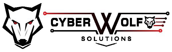 Cyber Wolf Solutions   Web Designing, Development & Digital Marketing Company in Sri lanka
