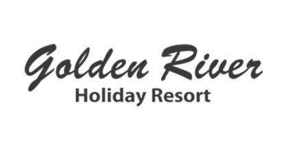 Golden-River